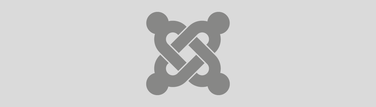 Webdesign (CMS Joomla)